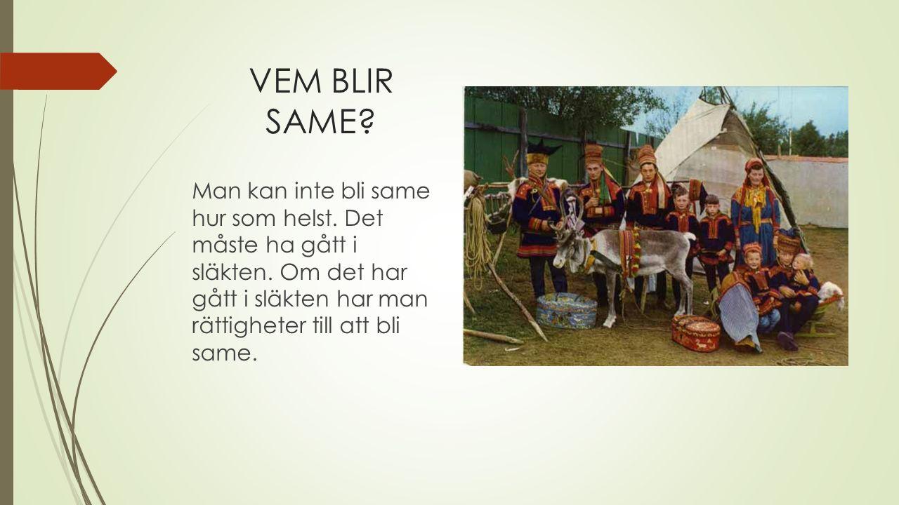 SHAMAN- TRUMMAN Shamantrumman användes till två saker, Den var som ett speciellt instrument till samisk religion som shamanen kunde använda till att komma till trance som kunde föra shamanen till andra världar som till ex.
