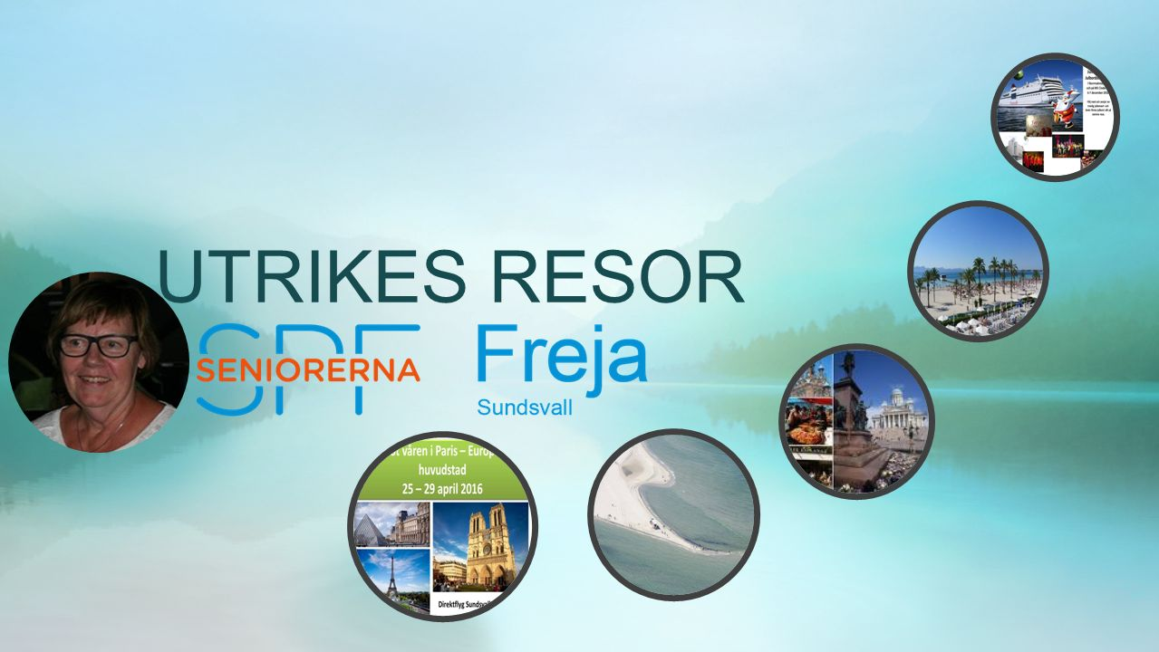 2-5 September, Tammerfors Finnkampen Sista anmälningsdal 1 april, 34 platser kvar
