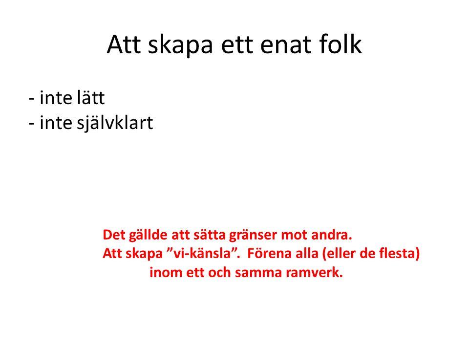 Boktips! Av Lisa Åkesson (red)