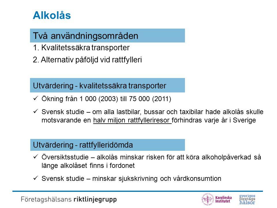 ©Foto: M.Åhström Vad är viktigt.