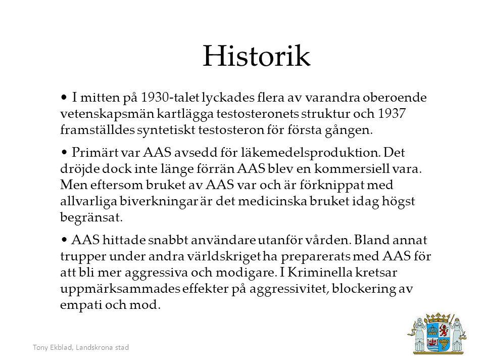 Historik inom idrotten Finns förteckningar från Kina redan för 5000 år.