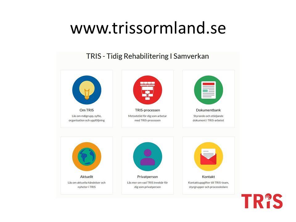 www.trissormland.se