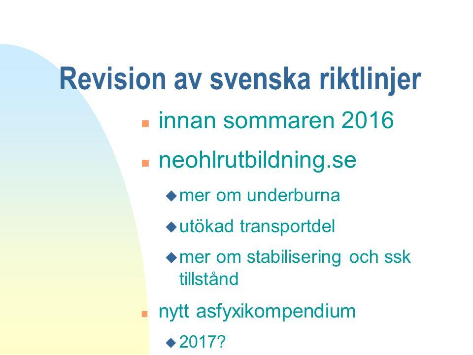 Infektionsepisoder per sjukhus 2014