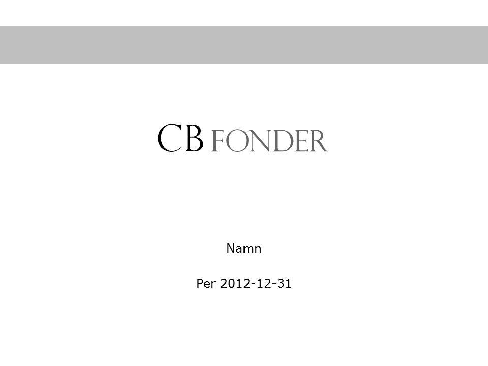 Namn Per 2012-12-31