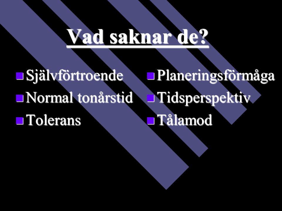 Manlig prostitution En rapport från RFSL Malmö baserad på sex män i djupare intervjuer