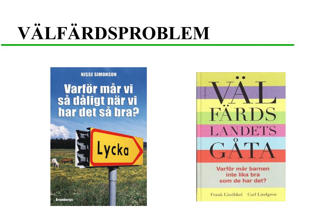 Min bok www.nok.se Podcast om självmord: https://aca.st/19129f