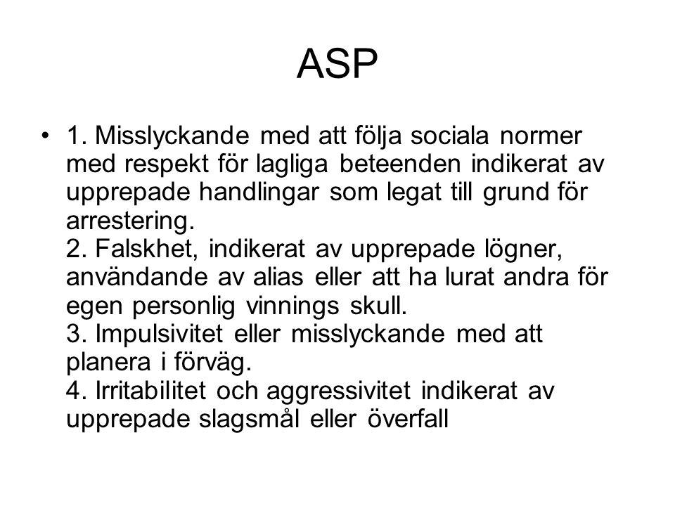 ASP 1.