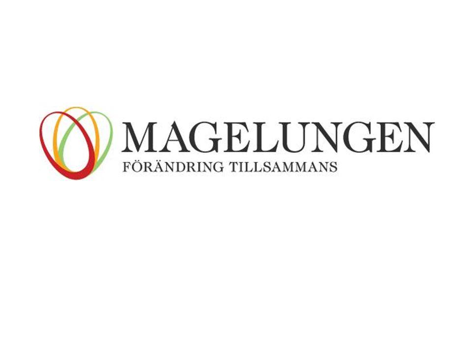 Ingvar Nilsson (Nationalekonom): En årskull består av upp emot 110.000 barn i Sverige.