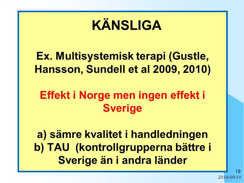 2016-09-19 19 KÄNSLIGA Ex.