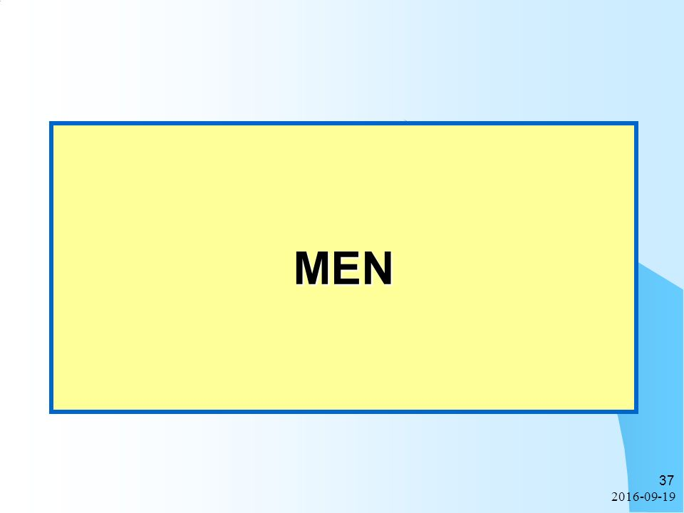 2016-09-19 37 MEN