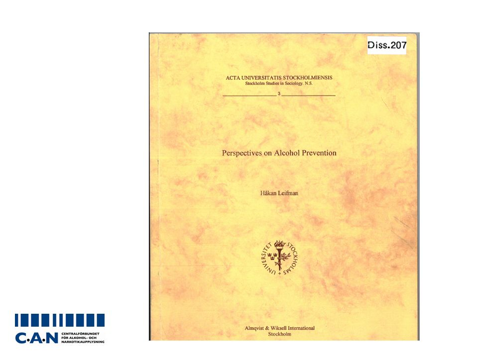 Mål 6 – Döda, skadade –Trafikområdet (Trafikverket): samverkan mellan myndigheter kommuner, beroendevård etc.