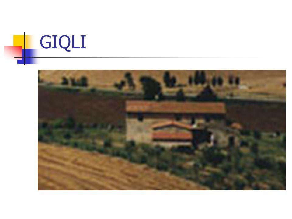 GIQLI