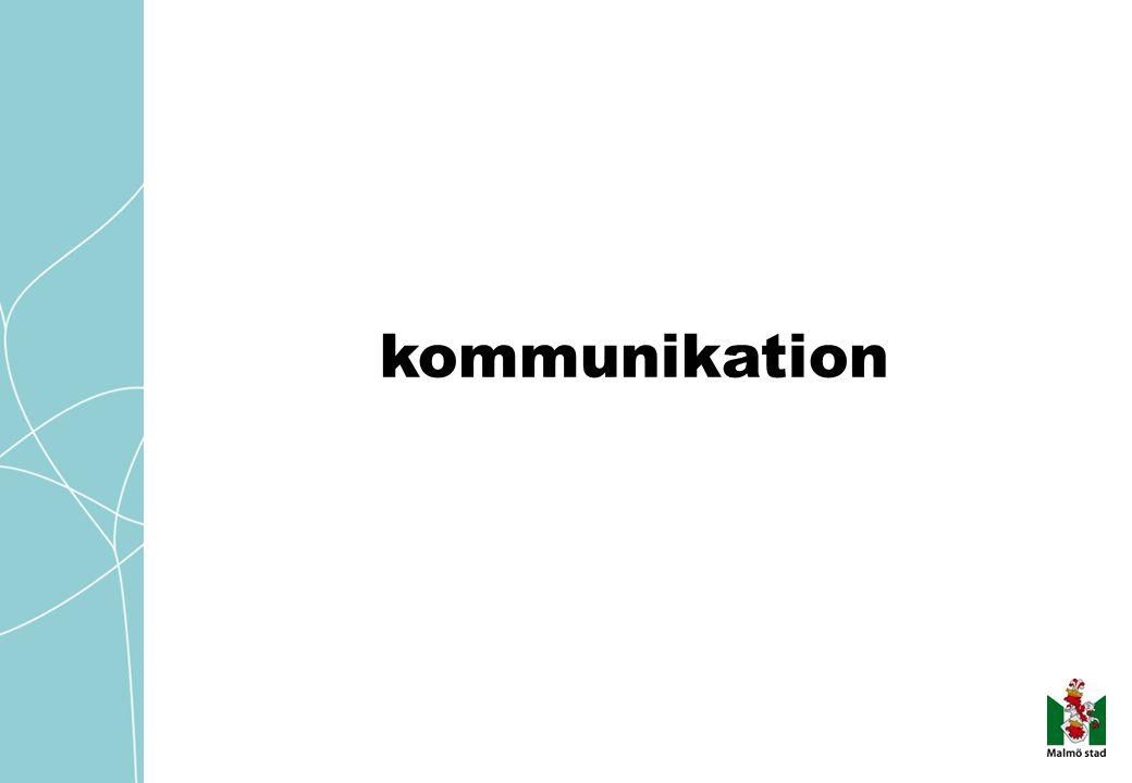 201 0- 11- 12/ AM E/IN FO Utsiktsplattformar