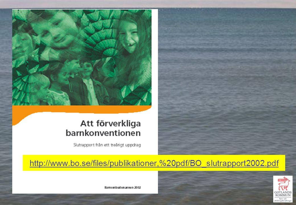 http://www.bo.se/files/publikationer,%20pdf/BO_slutrapport2002.pdf