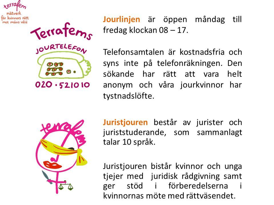  Var tjugonde gymnasieelev i Sverige fruktar att bli tvingad till giftermål.