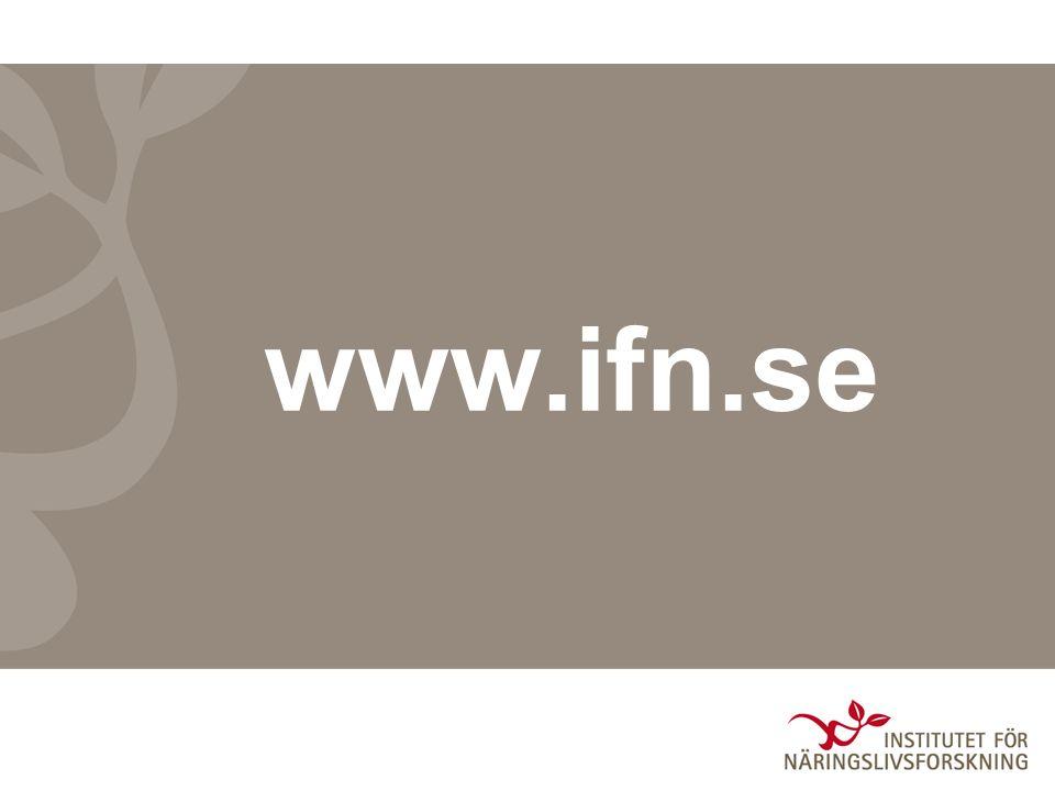 www.ifn.se