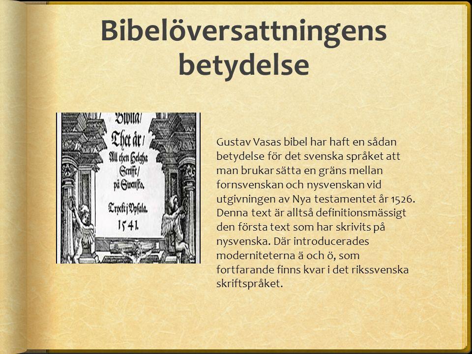 En svenska kröneka 1531 utsågs Olaus Petri till kungens kansler, en uppgift där han var alldeles olämplig och ådrog sig kungens missnöje.