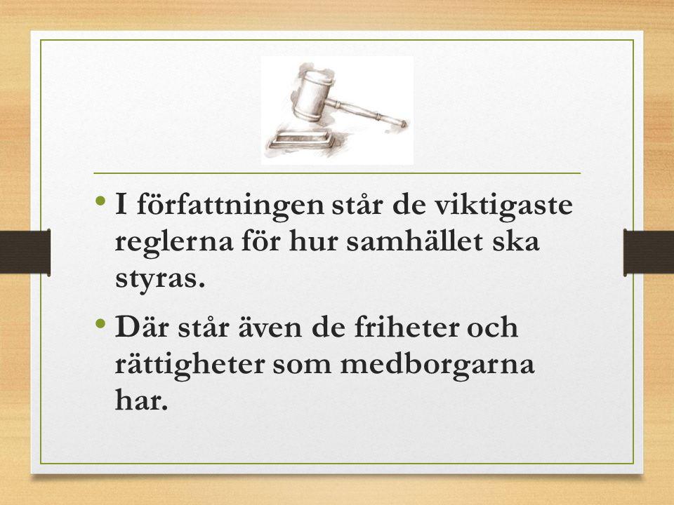 Valkretsar Sverige är indelat i 29 valkretsar.Valkretsarna är indelade i ca.