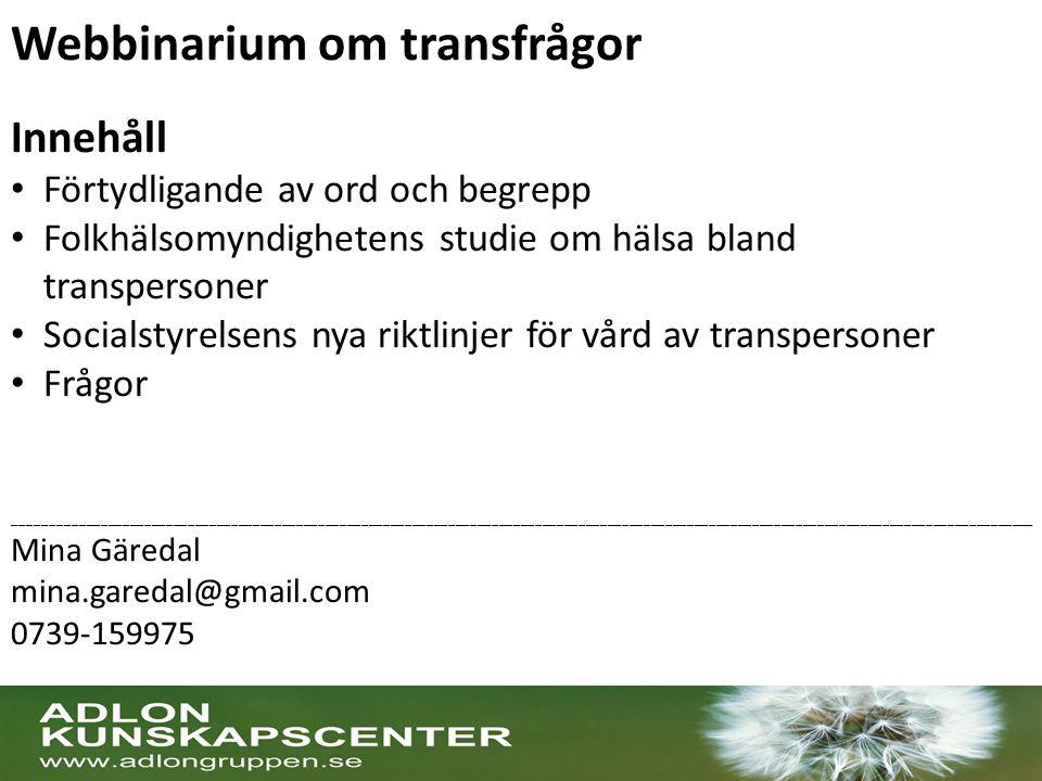 Upparbetade kontakter hos Skum Järva um – lena berg susanne berglund remitterar Haninge um – Jonna Abelsson Astrid Lindgrens barnsjukhus Maria Elonen