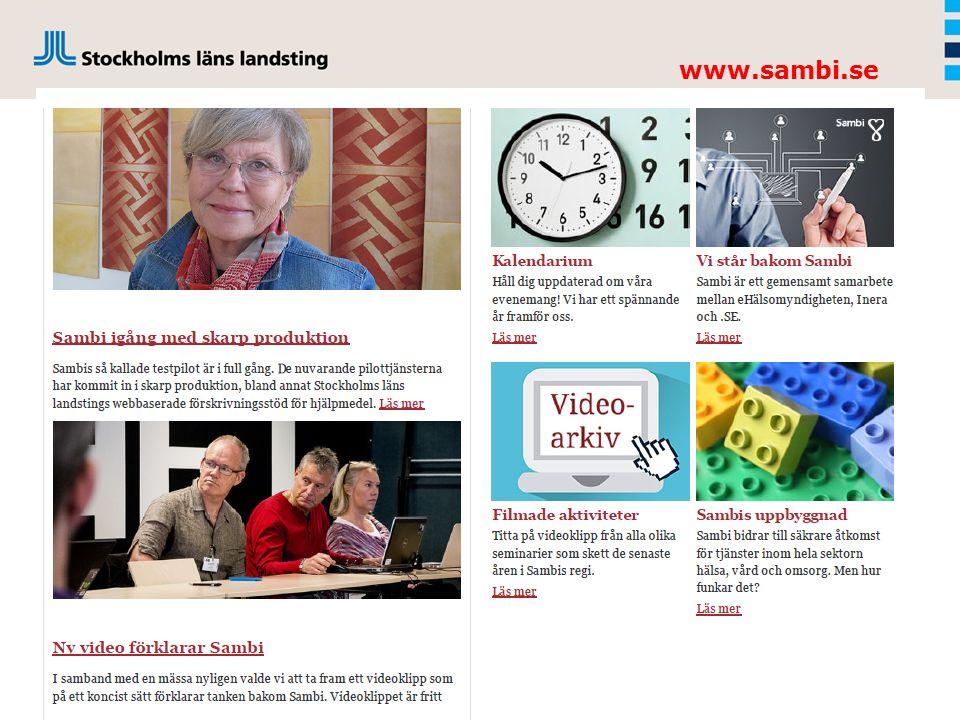 www.sambi.se