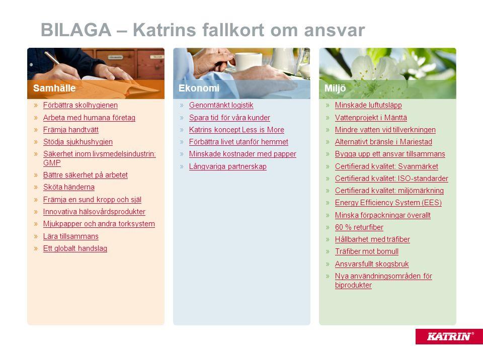 Katrin har undersökt skolbarns välbefinnande i sju länder i Europa.