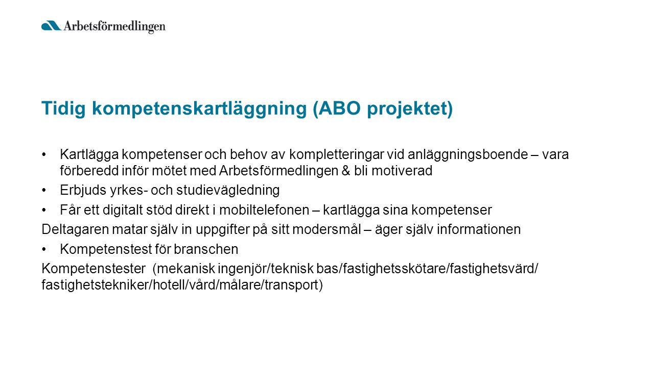Arbetsformedlingen.se/ Vill du ta emot nyanlända på din arbetsplats.