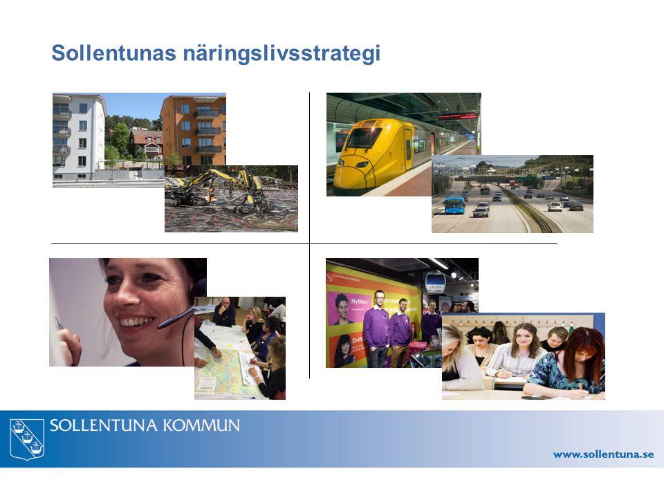 Språkpraktik Kontakt: marie.eklund@sollentuna.se 08-579 21 537