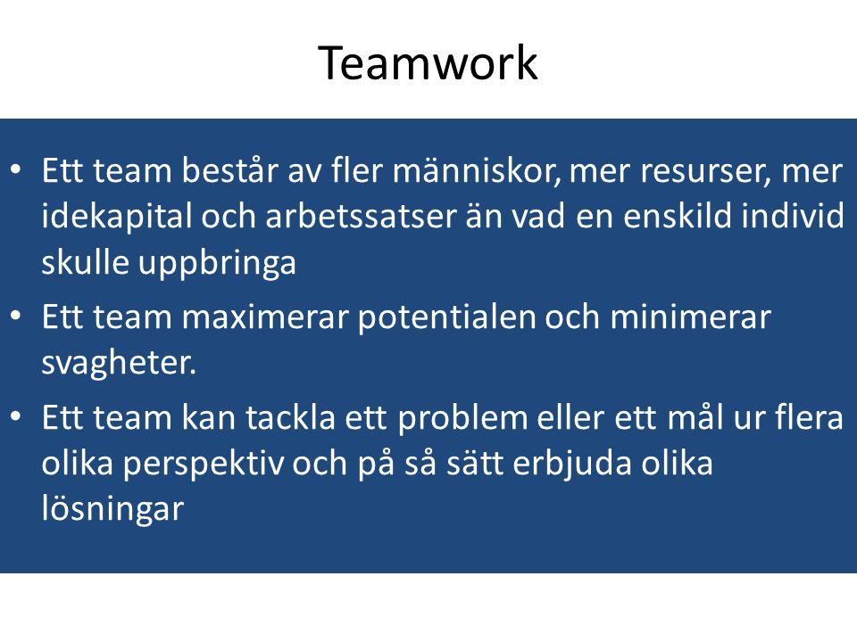 Team REACH OUT
