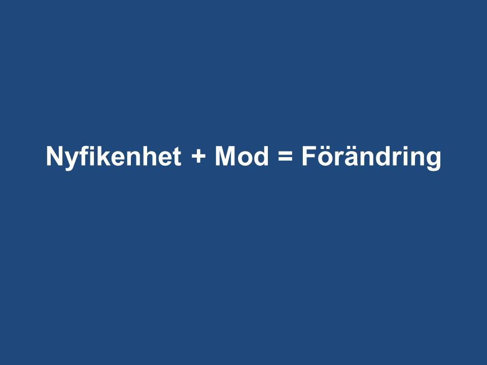 Spårvägens Simförening Från en lärare, badkläder.15.