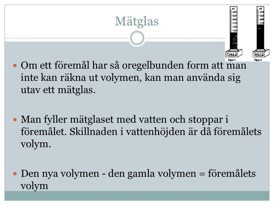 NYMÅNE. Patrik Ågren, Valstads skola, Tidaholm – www.lektion.se
