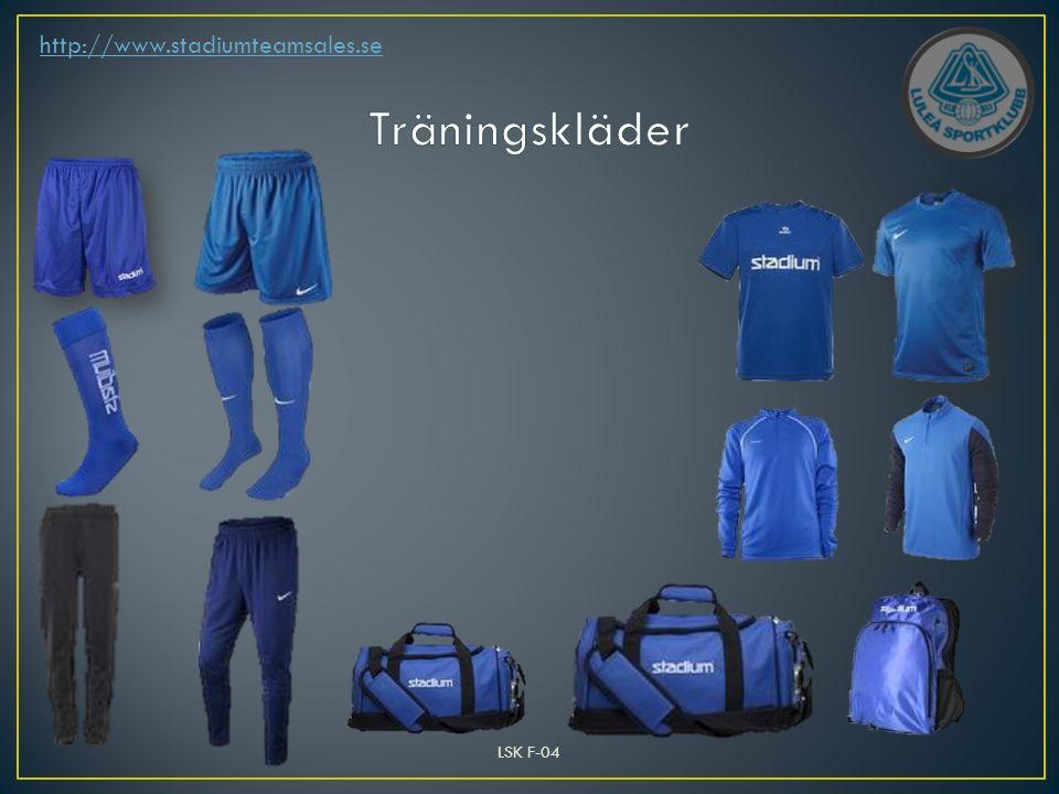 http://www.stadiumteamsales.se
