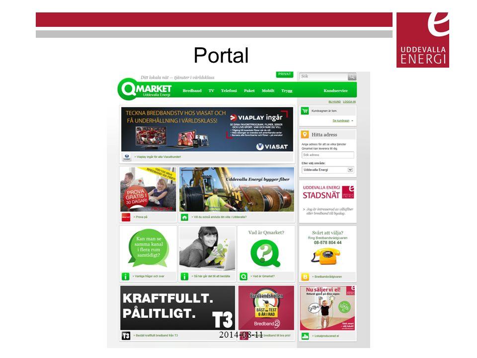 Portal 2014-08-11