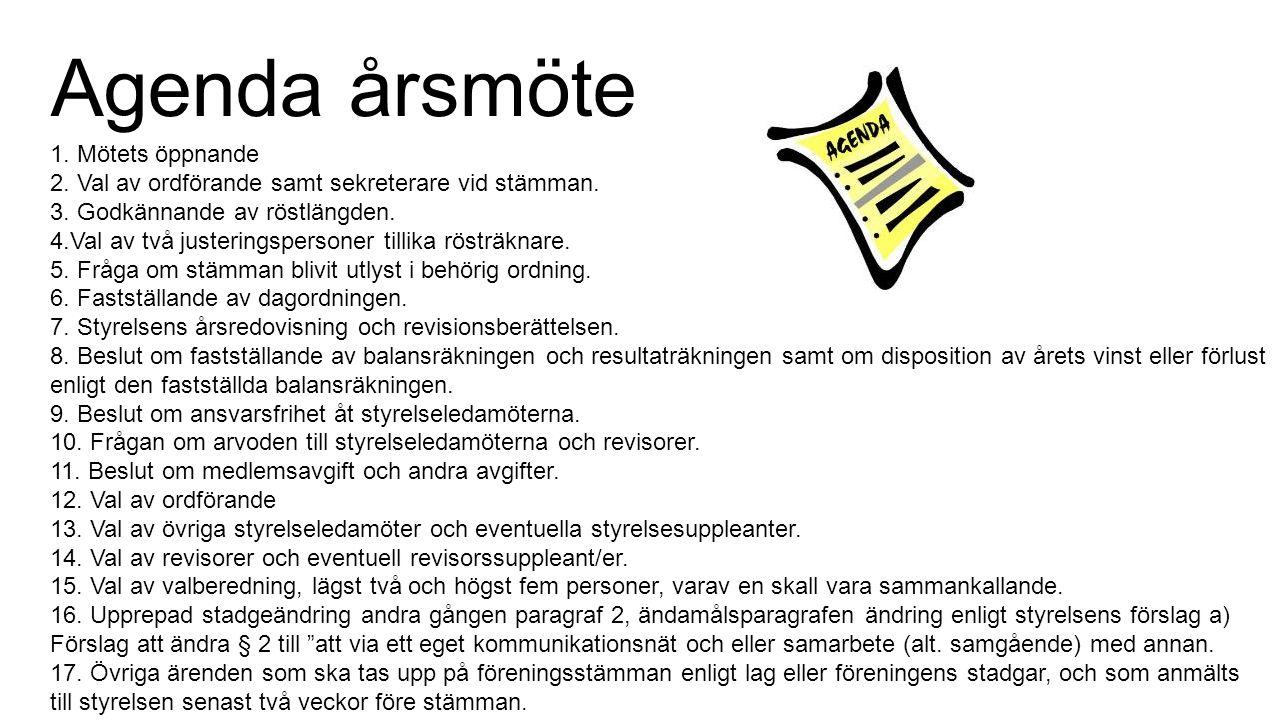 IP only/ByNet presentation