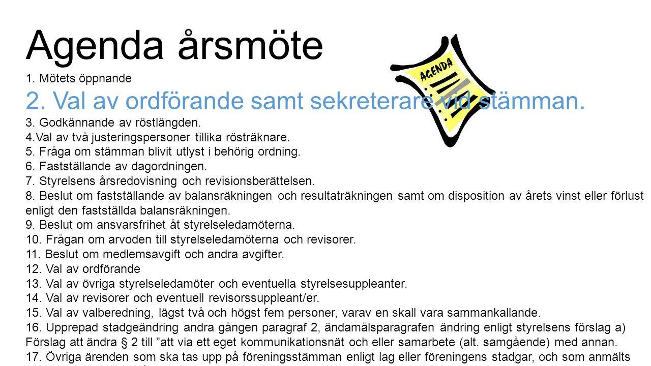 www.vastragotaland.ip-only.se/
