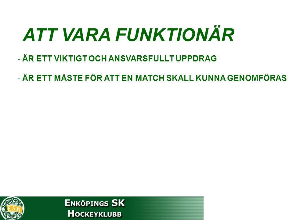 Först UT - Först IN EXEMPEL LAG ALAG B Nr 5 5 + 20 min 3.30- Nr 9 2 4.00Mål 5.00