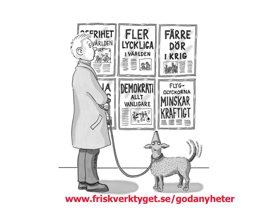 www.friskverktyget.se/godanyheter