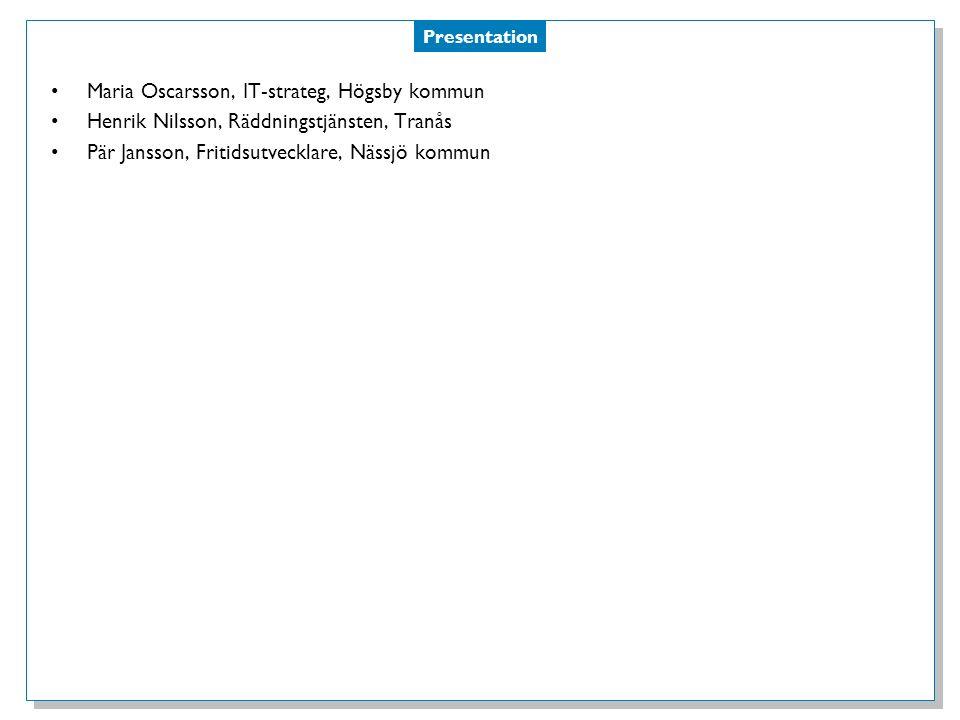 Uppdrag Huvuduppdrag Genomföra en granskning av Behandlingspedagogutbildningens LIA enligt YH:s kvalitetsgranskning Avgränsning Fokus på processen kring handledare –Hur utses handledare –Vilka krav ställs i verksamheterna på handledare