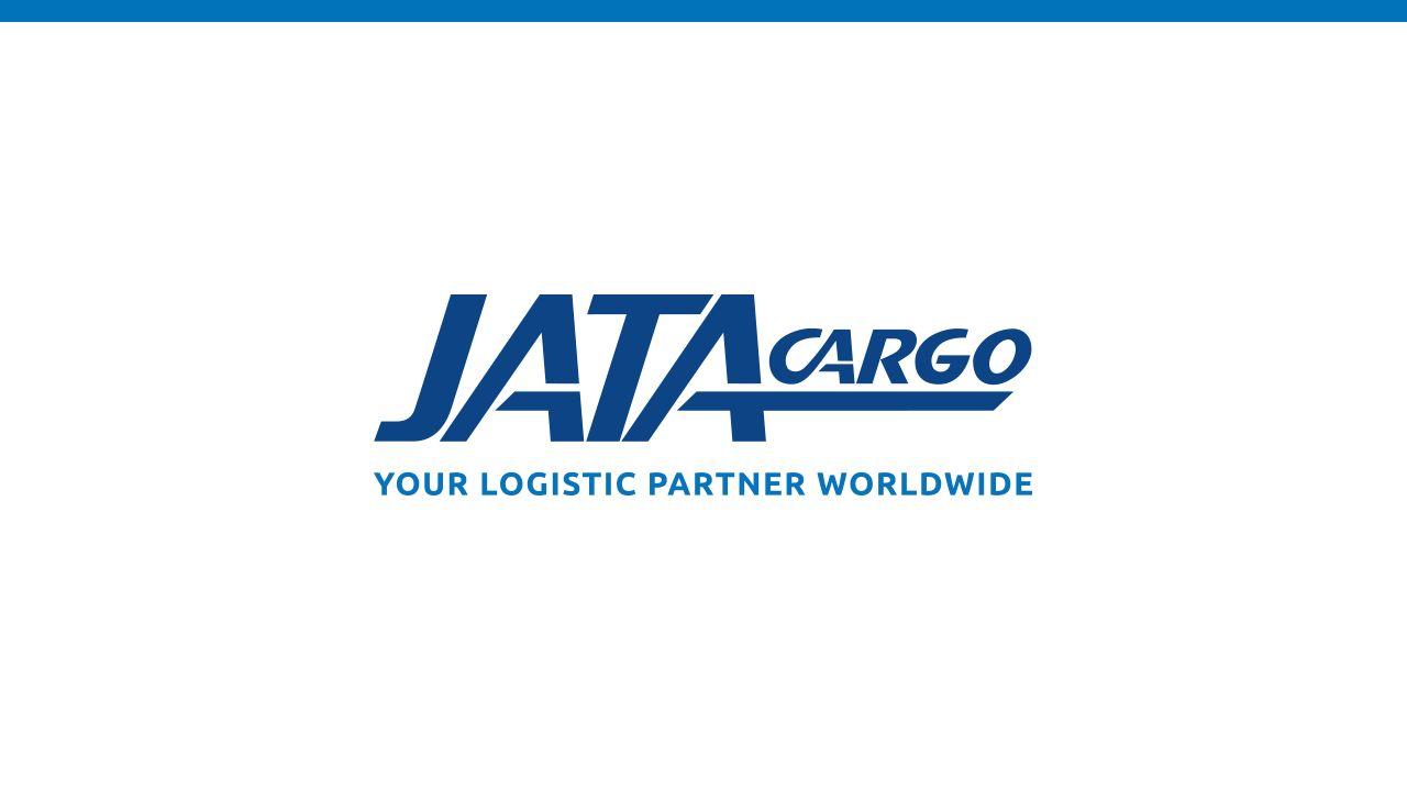 JATA Cargo tryggar företags konkurrenskraft genom affärsmässig oberoende transportförmedling till och från hela världen