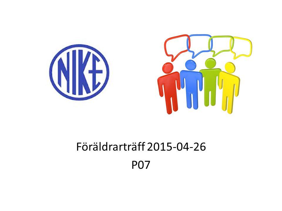 Föräldrarträff 2015-04-26 P07