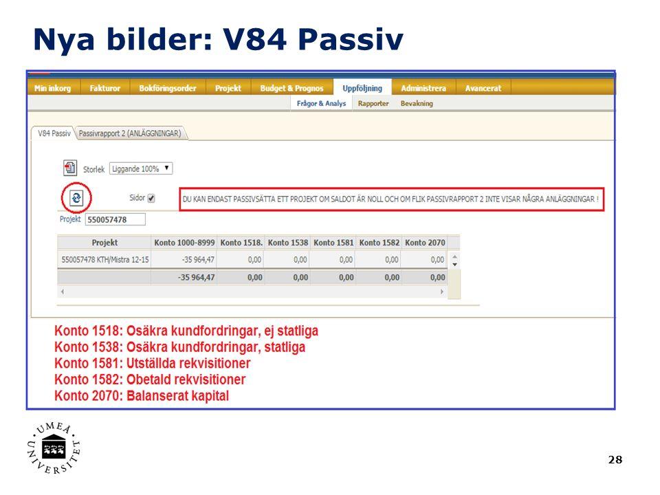 Nya bilder: V84 Passiv 28