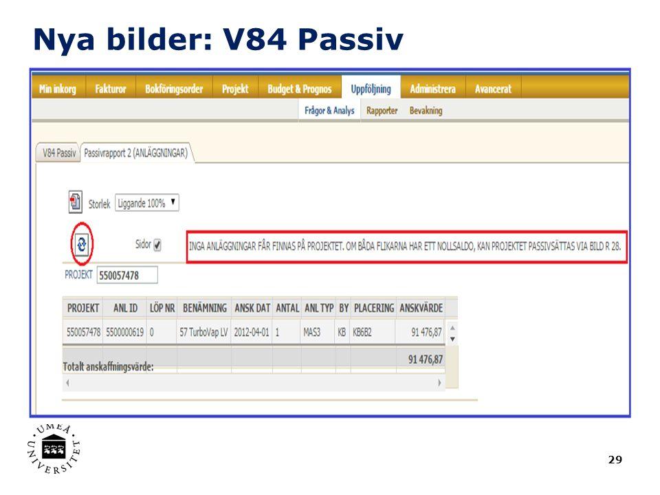Nya bilder: V84 Passiv 29