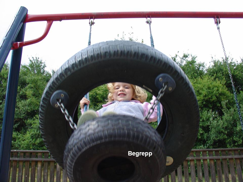 problemlösning I vardagen! –Hjälp mindre, då gör barnet mer.