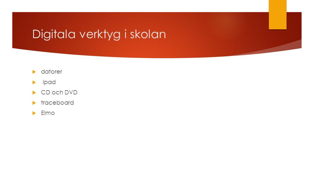 Referens Böcker  McIntosh Alistair, förstå och använda tal-en handbok, NCM, Göteborgs universitet 2008 upplaga 1:17.