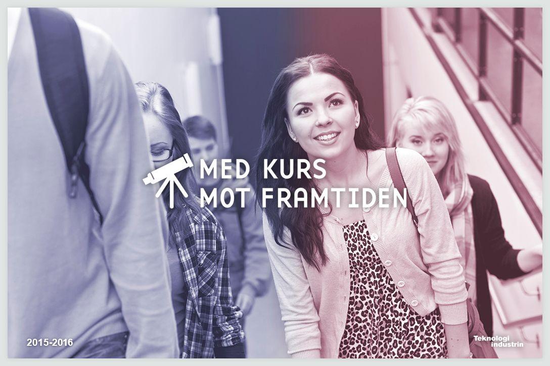 2 Teknologiindustrin – den viktigaste näringsgrenen i Finland  50 % av Finlands totala export  75 % av alla FoU-investeringar inom näringslivet i Finland  Företagen i branschen sysselsätter 275 000 personer direkt, och med den indirekta sysselsättningseffekten medräknad 700 000 personer, dvs.