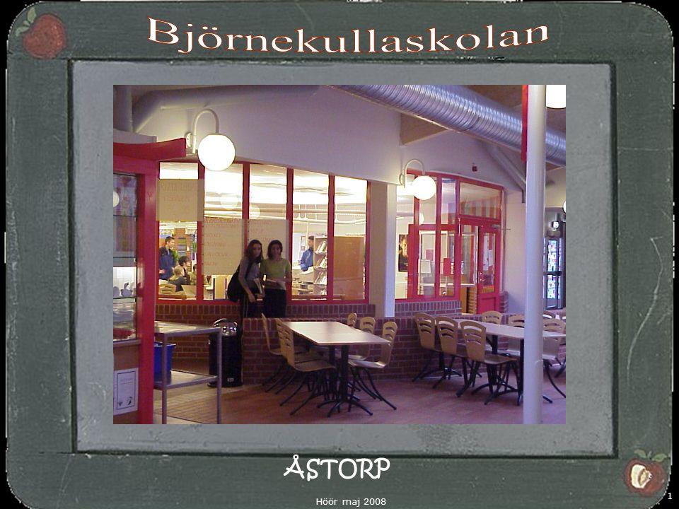 Höör maj 2008 1 ÅSTORP