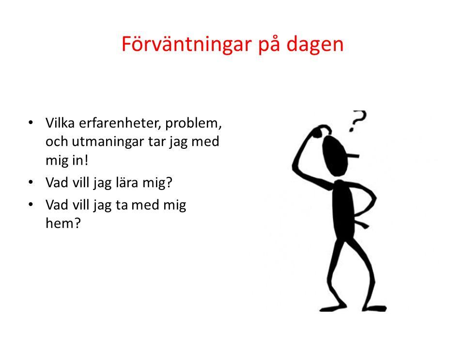 Konflikter I anledning av Roger Bergforsens besök på bilprovningen våren 2004 och hans sena ankomst till Hovrätten, konfronterades han dagen därpå av Per Eriksson.