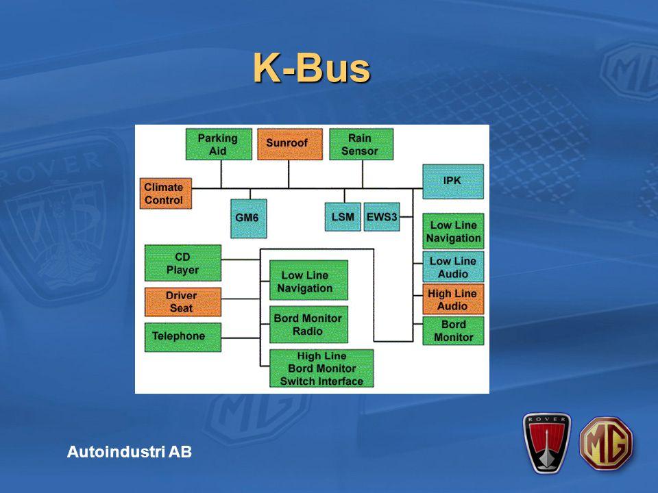 K-Bus