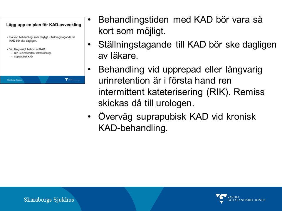 Skaraborgs Sjukhus Text som bild: Text som bild