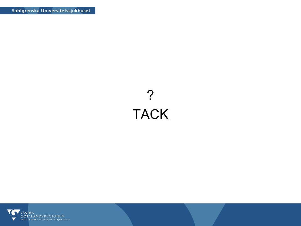 ? TACK