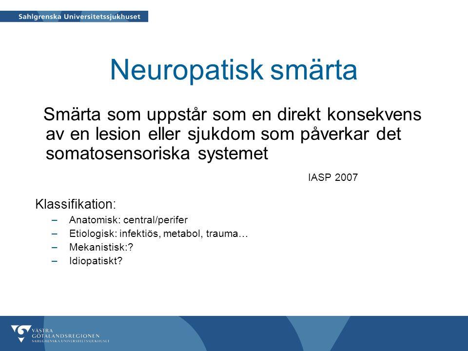 Handlingsstrategier  Ett team  Klara roller  Ett budskap